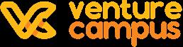 Venture Campus
