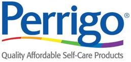 Omega Pharma (Perrigo)