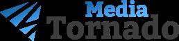 Media Tornado