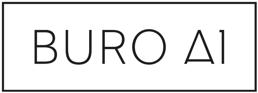 BURO A1