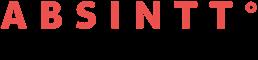 Absintt Innovation Agency
