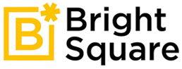 Bright Square