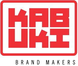 Kabuki Brandmakers