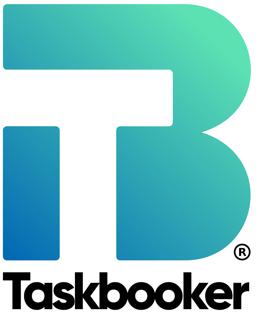TaskBooker