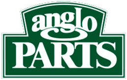 ANGLO - PARTS