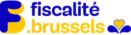Bruxelles Fiscalité
