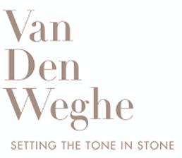 Van Den Weghe