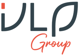 IVLP Group
