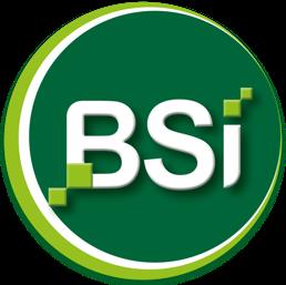 Bio Services International