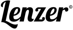 Lenzer