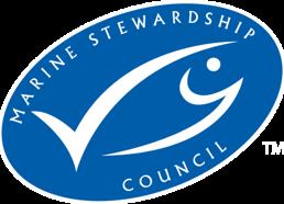 Marine Stewardship Council Benelux