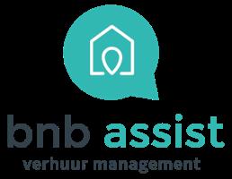 Bnb assist