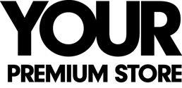 YOUR premium store