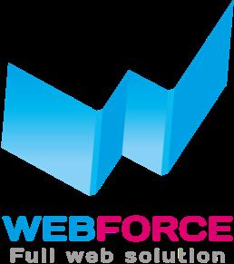 Webforce Benelux