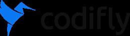 Codifly