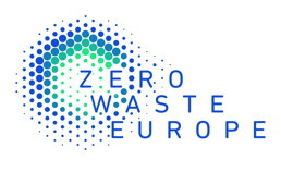 Zero Waste Europe