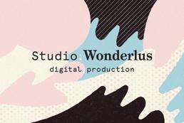 Studio Wonderlus