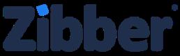 Zibber