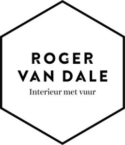 Roger Van Dale