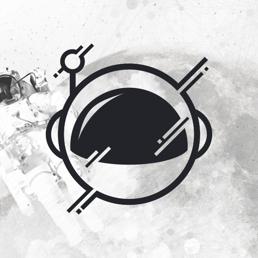 Digital astronaut