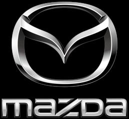 Mazda Motor Logistics Europe