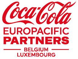 Coca-Cola Europacific Partners BeLux