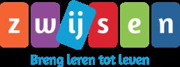 Uitgeverij Zwijsen België