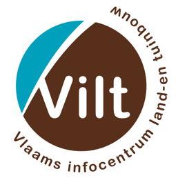 Vlaams infocentrum land- en tuinbouw