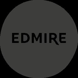Edmire