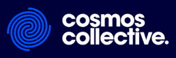 Cosmos Collective