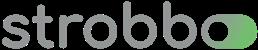 Protime / Strobbo