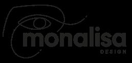 MONALISA design