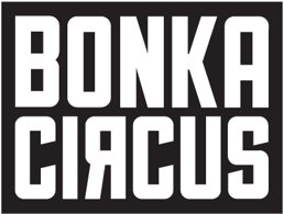 Bonka Circus