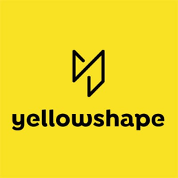Yellowshape