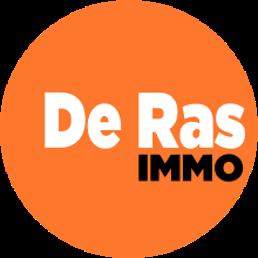 Immo De Ras
