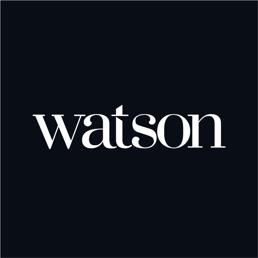 Watson Creative
