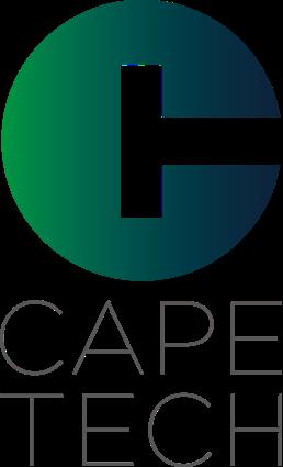 Capetech