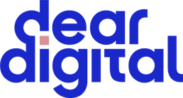 dear digital