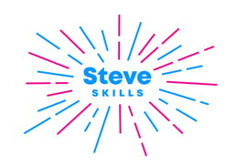 Steve Skills