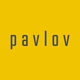 Pavlov Branding