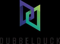 DubbelDuck