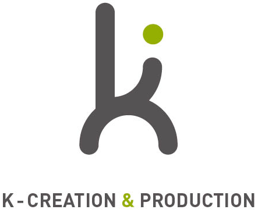 K creation & production