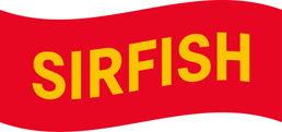 SirFish