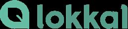 Lokkal