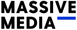 Massive Media