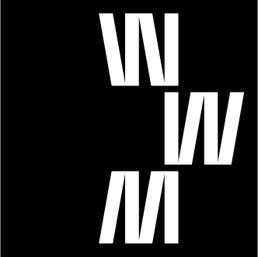 WeWantMore