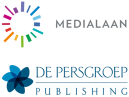 MEDIALAAN - de Persgroep Publishing