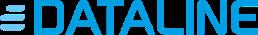 Dataline Solutions nv