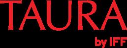 Taura Natural Ingredients
