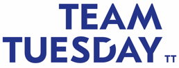 Team Tuesday